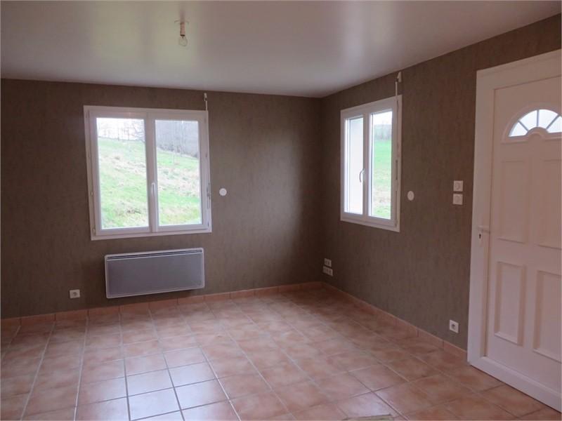 Vente Maison 4 pièces 144 m² Riom-ès-Montagnes (15)